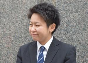 【WEB】『greenz.jp』にReBitを紹介いただきました。