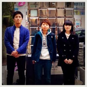 【出張授業】神奈川県立厚木商業高等学校