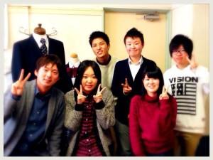 【出張授業】神奈川県立鶴見総合高等学校