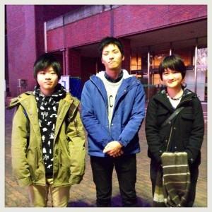 【出張授業】綾瀬市・大和市の学校保健協議会