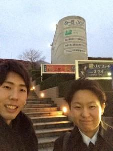【出張授業】神奈川県スクールカウンセラー協会