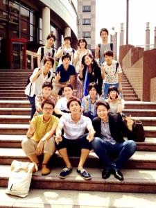 20140714立正大学