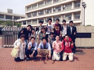 20140520大師高校