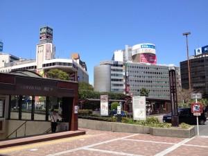 20140807神奈川県教育委員会