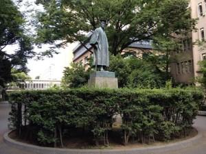 20140625早稲田大学