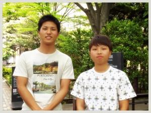 20150512早稲田大学