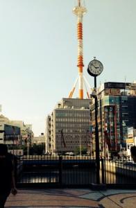 20140725神奈川県教育委員会