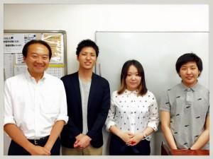 20150514インターカルト日本語学校