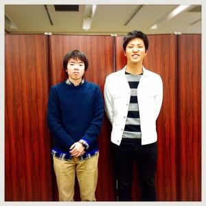 横浜市役所総務局様の人権講演会