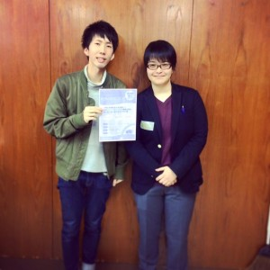 川崎市平和・人権学習連続講座