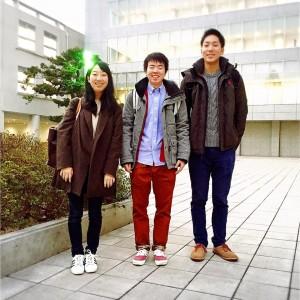 早稲田大学の「教育とジェンダー」
