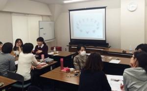 日本助産師会
