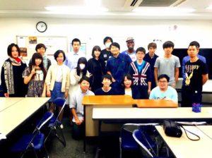 インターカルト日本語学校