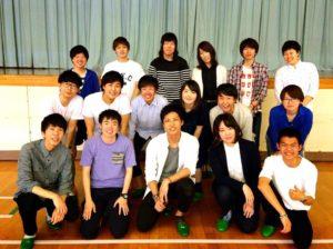 神奈川県立金沢総合高等学校