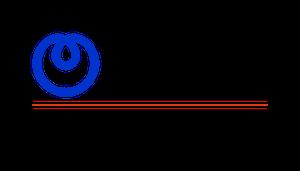 NTTアドバンステクノロジ